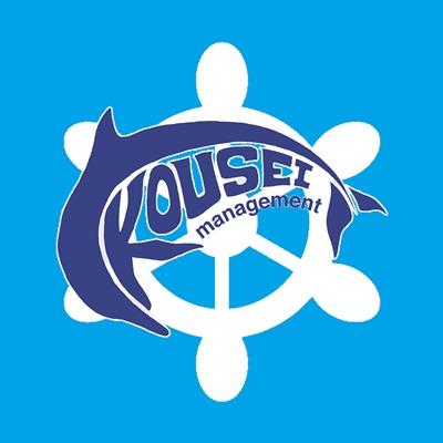 logo-small_blue