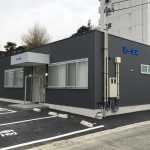 第一生命上野営業オフィス