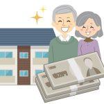 なぜ、節税対策がアパート建築なのか